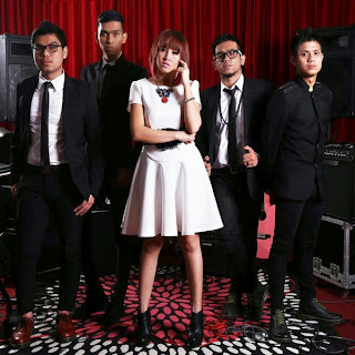 Sakura Band - Melepaskanmu MP3