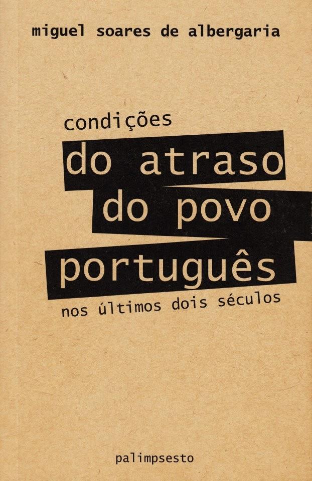 Como resolver Portugal?
