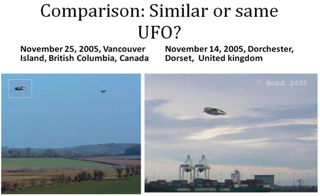 ufo contact from planet koldas pdf