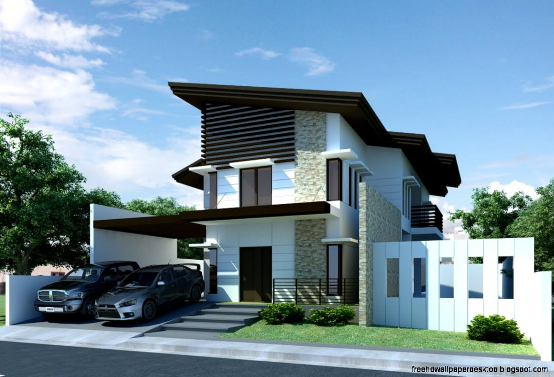 Modern House Definition Home Ideas