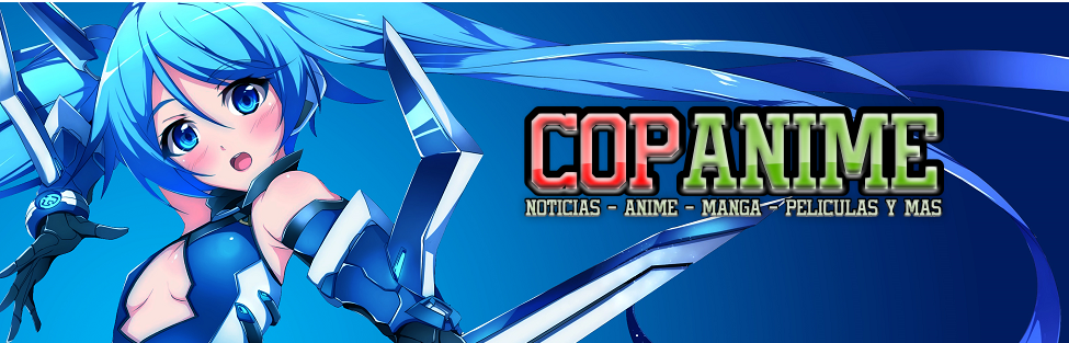 Copanime - Descargar Anime por MEGA y Media Fire - Descargar Anime Ligero HD, Naruto One Piece