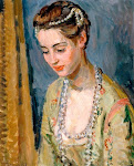 Vanessa Bell ( Stephen; 30 May 1879 – 7 April 1961