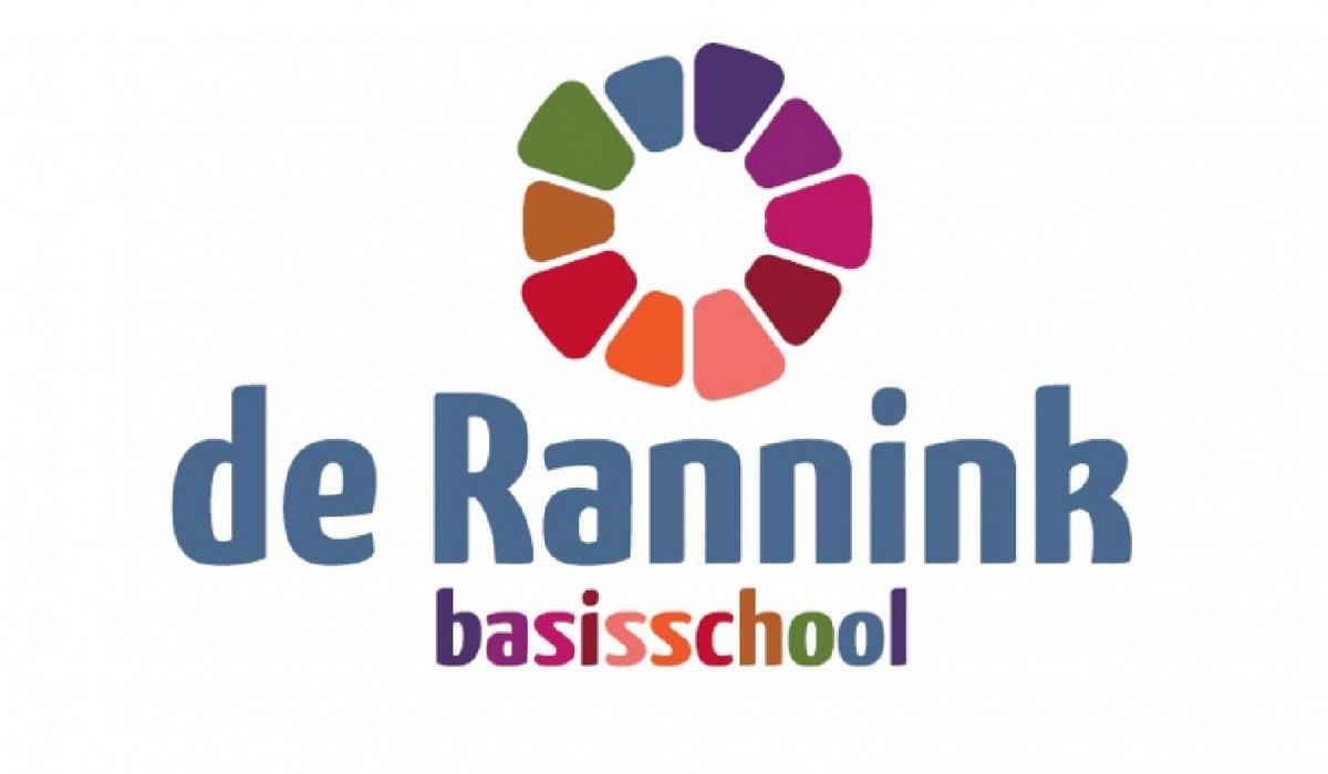 Basisschool de Rannink