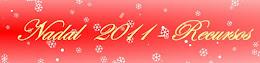 Recursos Nadal da CGENDL
