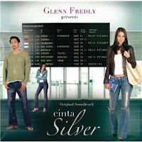 Glenn Fredly - You Are My Everything (Ost Cinta Silver)