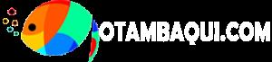 O Tambaqui.com