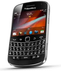 BlackBerry Bold Touch 9900 Schematic and Service Manual Download