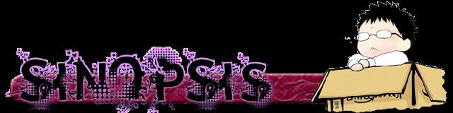 http://3.bp.blogspot.com/-XPW3rkp4cAw/UcC43OGdb8I/AAAAAAAACXE/o6b593xkIaY/s1600/Untitled-2.png