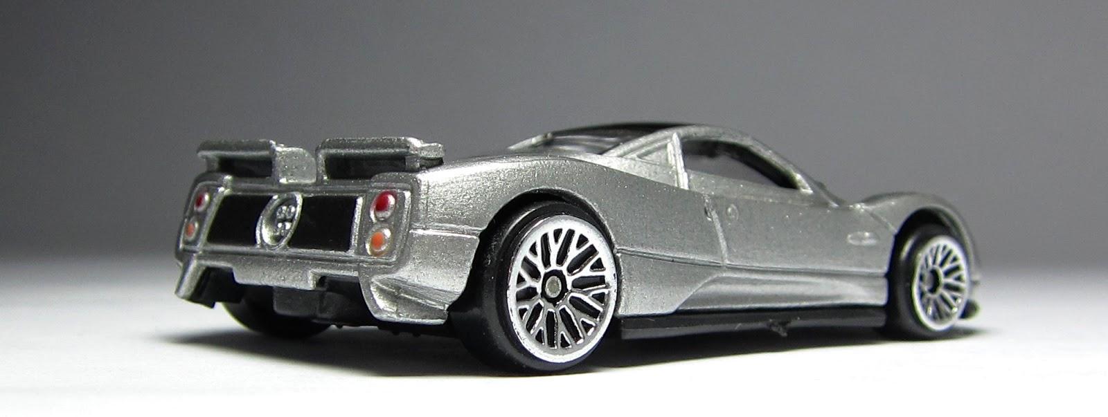 New Cars Amp Car Reviews Concept Cars Amp Auto Shows