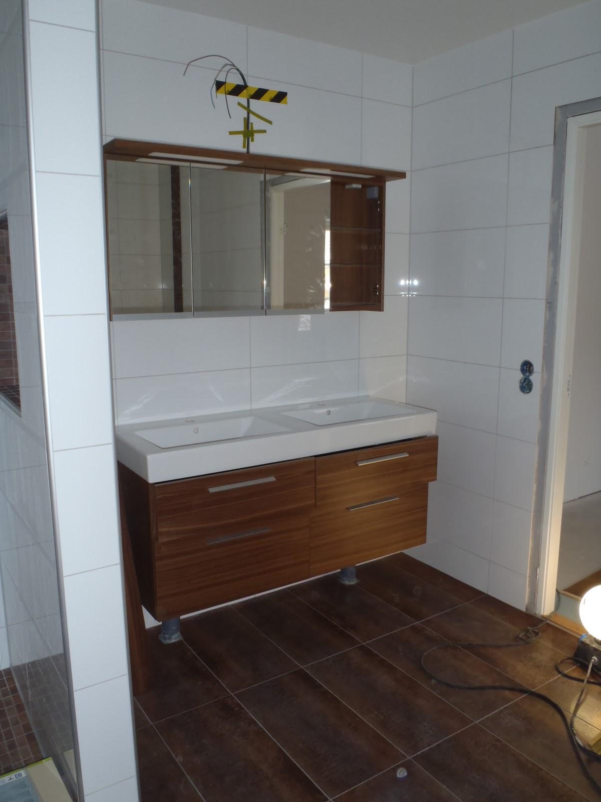 lackad parkett i kok interi rinspiration och id er f r hemdesign. Black Bedroom Furniture Sets. Home Design Ideas