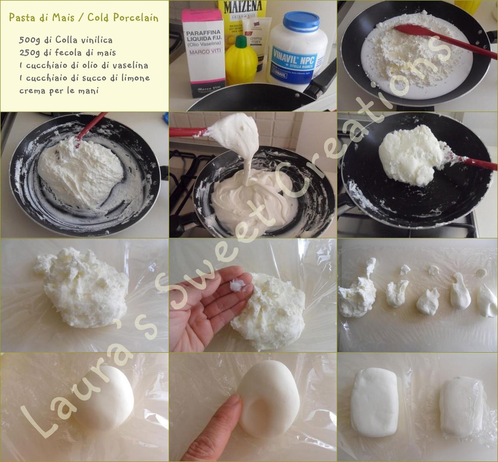 http://3.bp.blogspot.com/-XPYmgJqaXDY/T2xXQ_XuBTI/AAAAAAAAA-A/MHBNsUjy9N0/s1600/Tavola-pasta-di-mais-ricetta.jpg