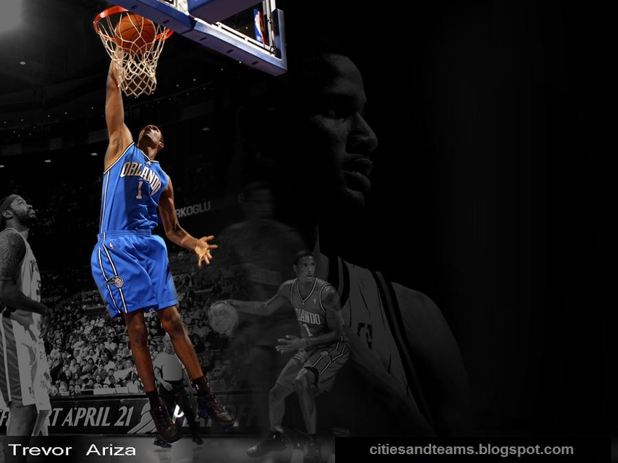 tracy mcgrady wallpaper desktop - photo #7