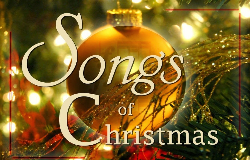 Christmas Songs download with Lyrics 2014