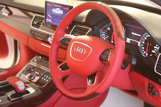 Audi-A8-L-4.2-TDI-in-India-Interiors