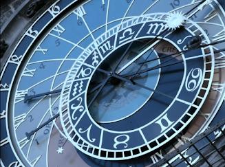 Aστρολογία