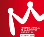 JORNADA MUNDIAL JUVENTUD