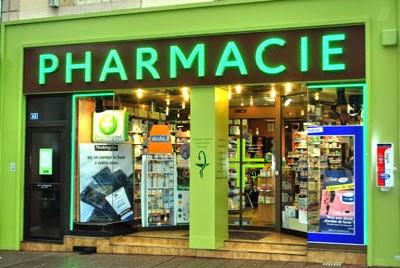 Abidjan infos pharmacie de garde yopougon semaine du - Pharmacie de garde valenciennes ...