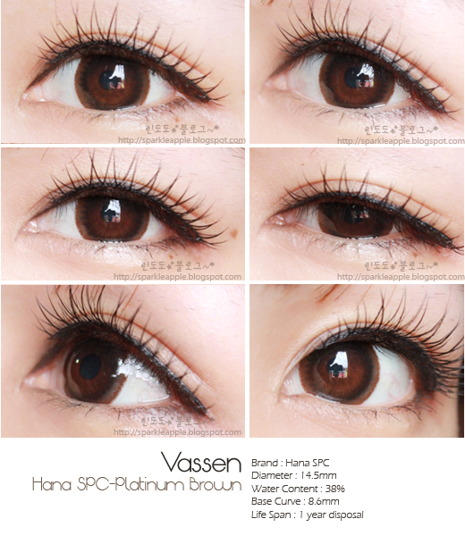 http://3.bp.blogspot.com/-XPeS9aiH50Y/ULbiam4V1MI/AAAAAAAAD-U/J-iPKlXbNxY/s1600/vassen+hana+spc+platinum+brown+lens.jpg