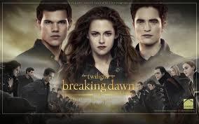 مشاهدة الجزء 5 الاخير من The Twilight Saga Breaking Dawn Part 2 اون لاين مترجم