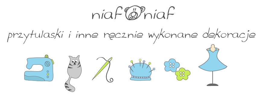niaf niaf