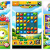 Garden Mania 1.1.9 .apk Download For Android