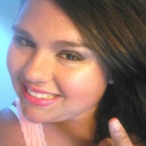 ♡ Daniela Silva ♡