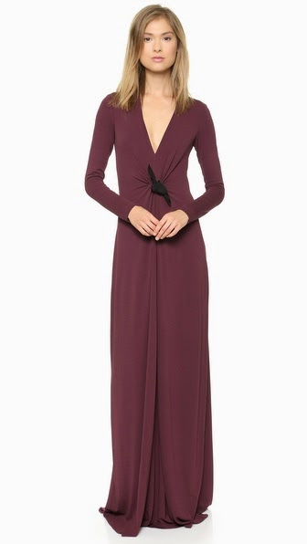 Modest maxi dress with sleeves | Follow Mode-sty for stylish modest clothing #nolayering tznius orthodox jewish muslim hijab mormon lds pentecostal islamic evangelical christian