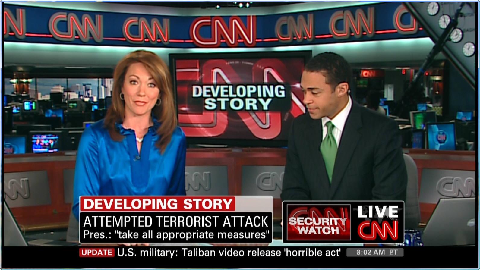 video news cnn - HD1592×896