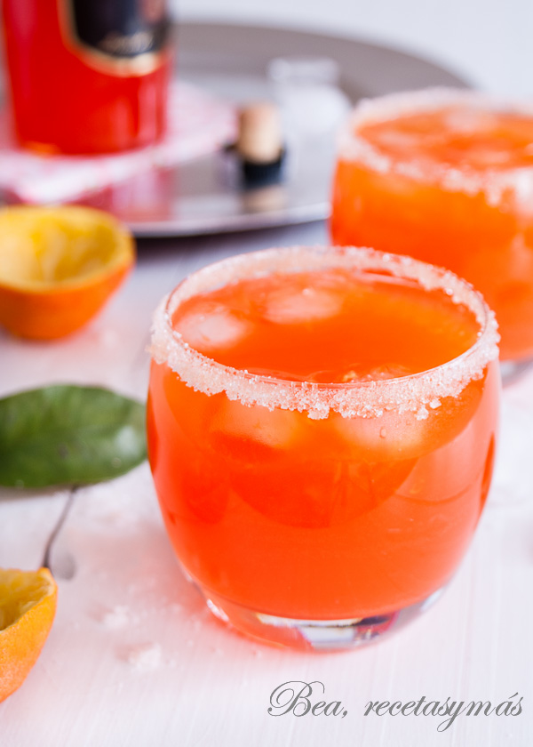 Cocktail_naranja
