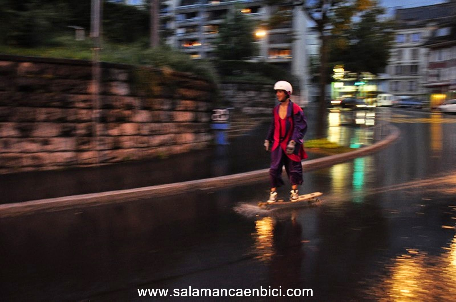 www.salamancaenbici.com