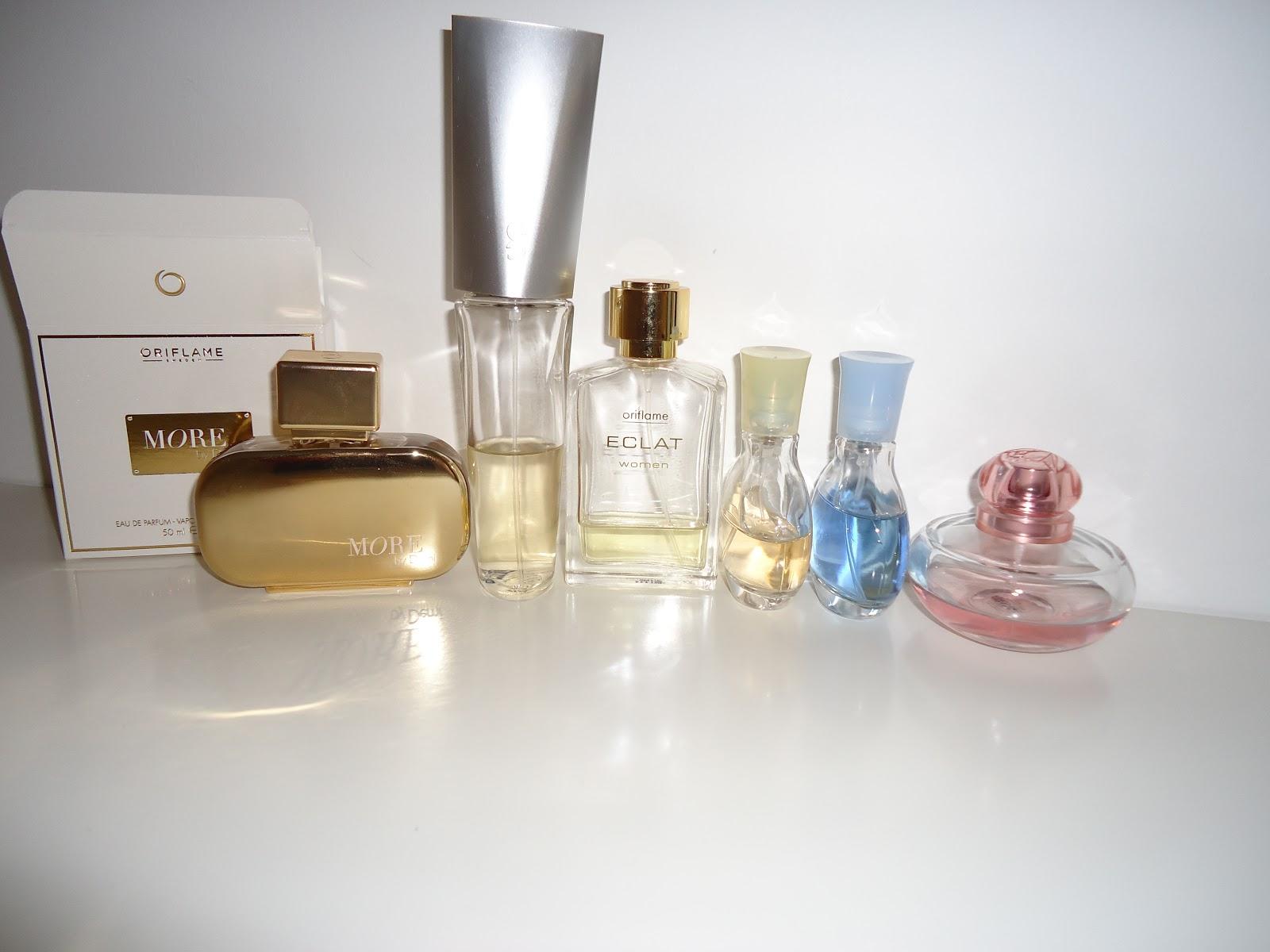 Parfüm Kokusu Nasıl Kalıcı Olur