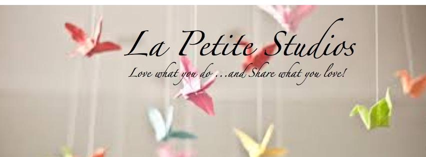 La Petite Studios
