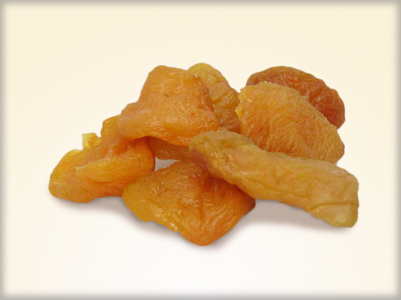 варенье из груши дольками рецепт с фото
