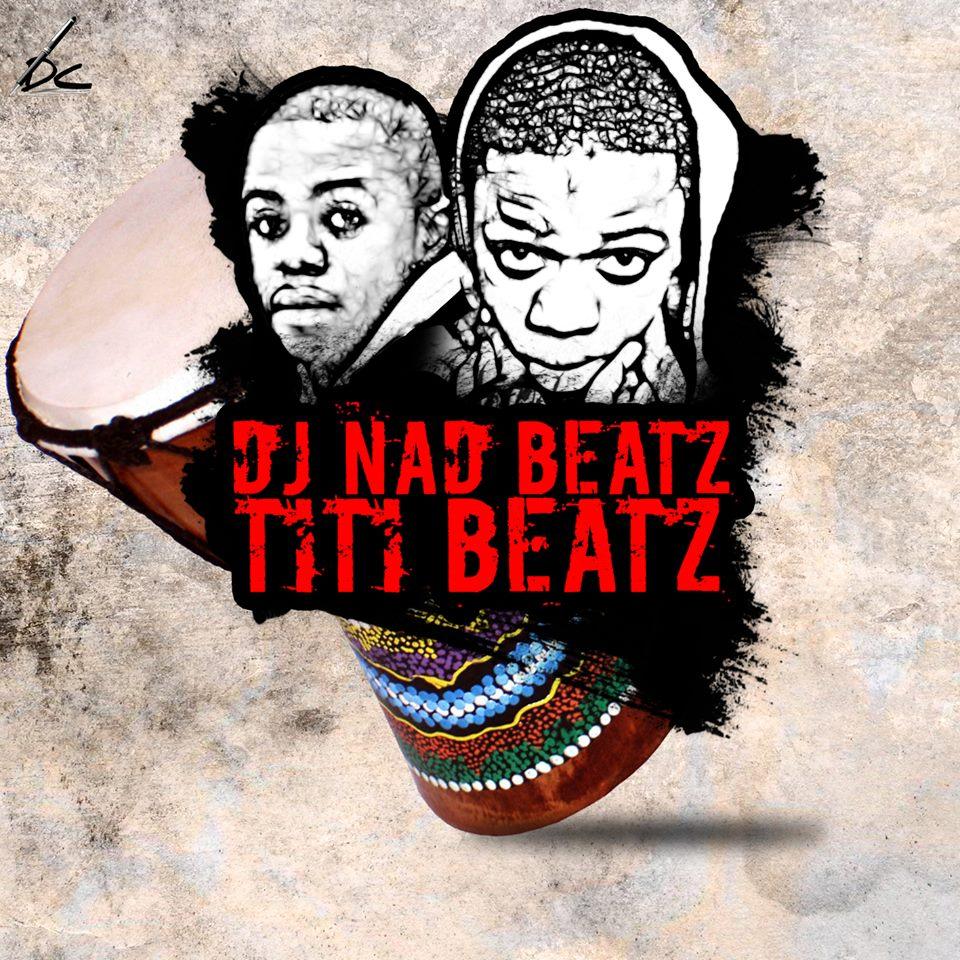 Afrikan Beatz - Buddha Song (Original) [Baixar Grátis]