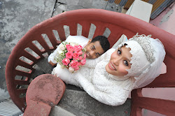 My Wedding Picture