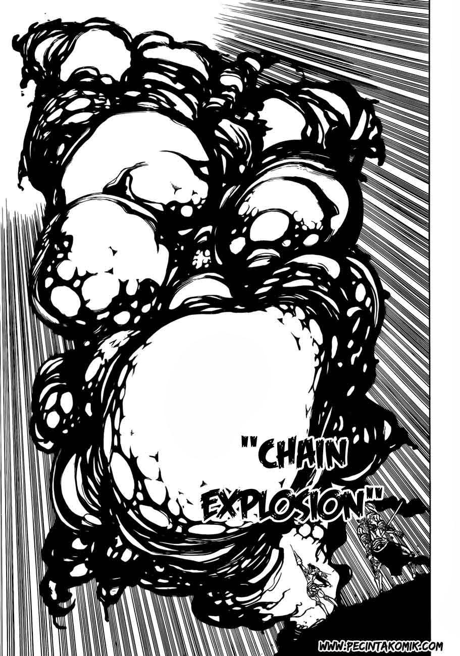 Komik nanatsu no taizai 042 - demon reactor 43 Indonesia nanatsu no taizai 042 - demon reactor Terbaru 20|Baca Manga Komik Indonesia