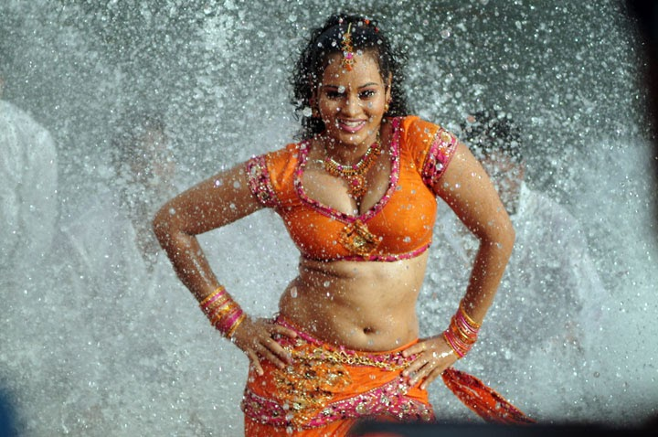 Item Songs Tamil Actress Bhavani Movie Songs Free Download