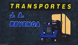 Transp. J.A.Revenga