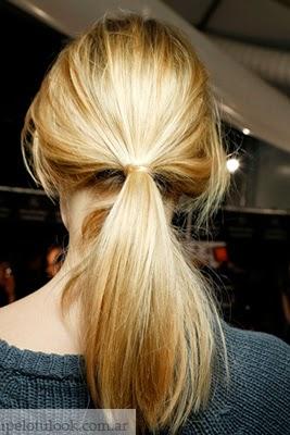peinados 2015-
