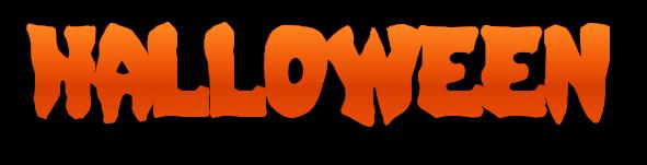 para personalizar sus fotos para halloween fuente zoomgraf blogspot