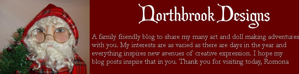 Northbrook Designs