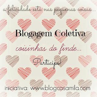 http://3.bp.blogspot.com/-XPy-jmZUuO8/VKwVH3EqhxI/AAAAAAAAPxE/hSSV5VXEpI4/s1600/blogagem-coletiva-coisinhas-do-finde2.jpg