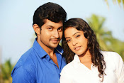 Tholi Sandhya Velalo Movie photos Gallery-thumbnail-13