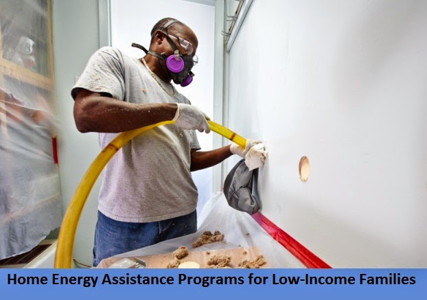 Home_Energy_Assistance_Programs_For_Low_Income