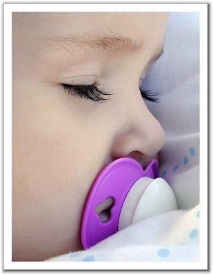 cit adauga copilul in prima luna