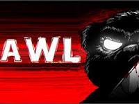 BRAWL Apk v1.0.7