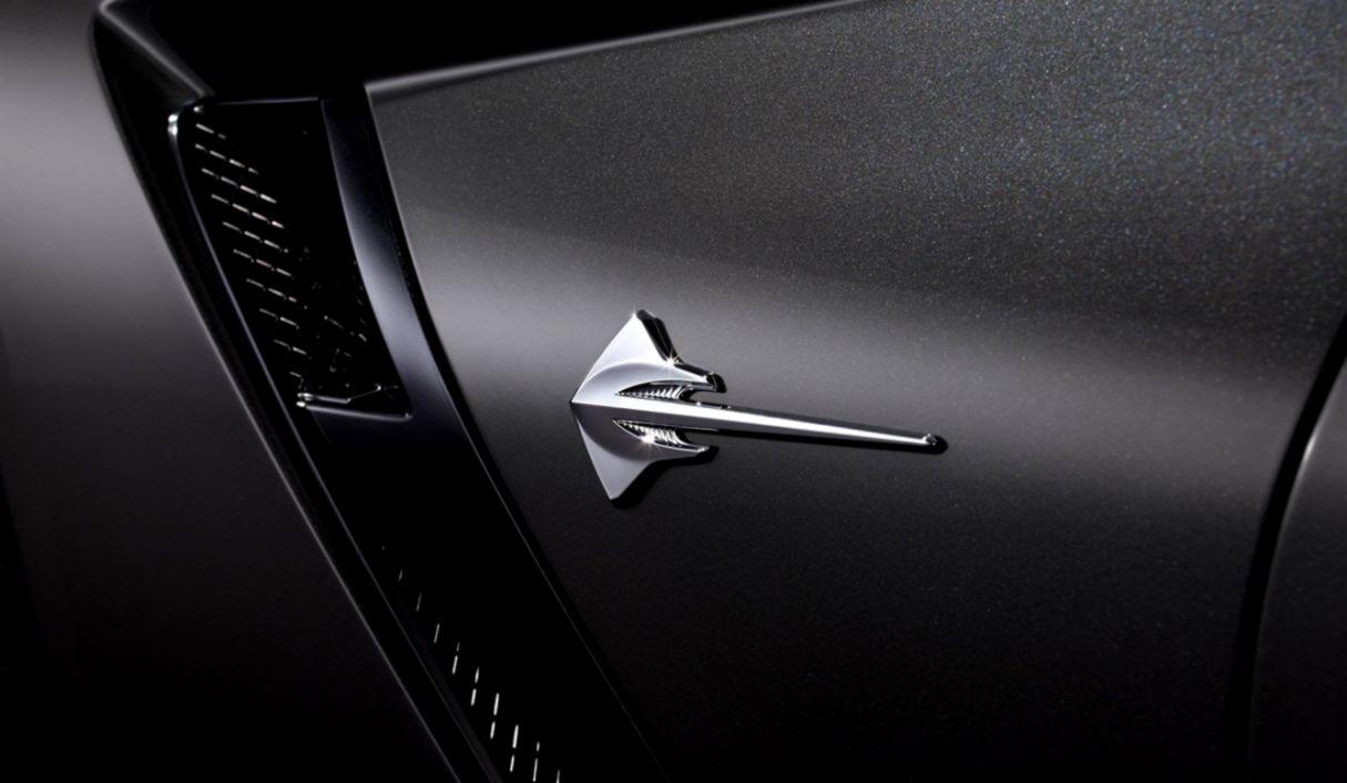 corvette logo car wallpaper hd desktop high definitions