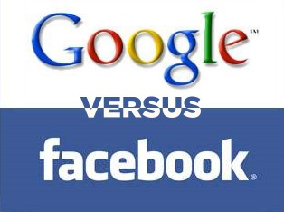 facebook vs other social network How to use facebook chat share pin email print  is a free feature that allows friends on the social network to contact each other with their webcams and.