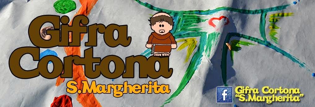 Gifra Cortona