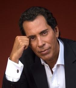 José Vélez Jiménez (Cantante)